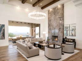 Factors To Consider When Selecting A Unique Interior ...