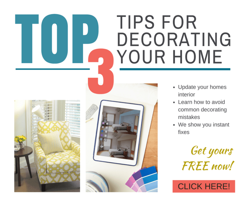 top-3-tips-for-decorating-your-home-1