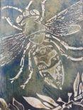 stencil29