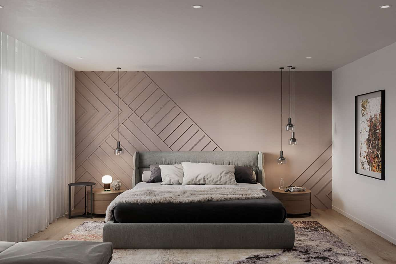 Bedroom Trends 2021 Top 10 Best Design Ideas and Styles for 2021