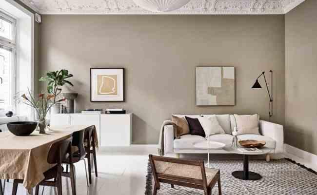 Interior Design Trends 2021 Ciampea The Home Designings