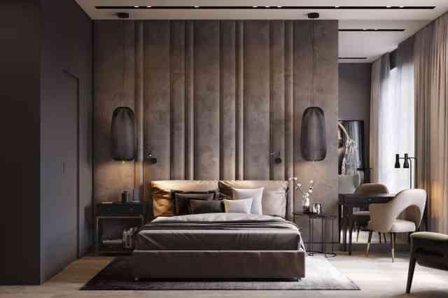 Bedroom Trends 2021: Top 10 Best Design Ideas and Styles ...