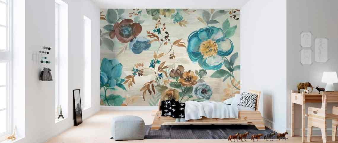 Kids Room 2021 l Popular 13 Ideas and Design Trends To Try ...