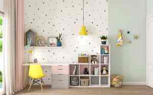 2021 bedroom trends trendy interior popular highly fact matter