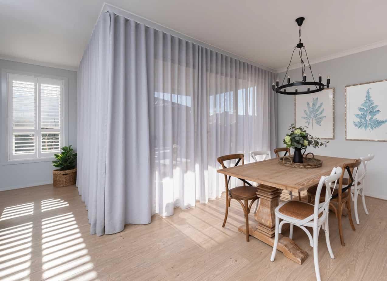 top 10 modern curtains 2021 best