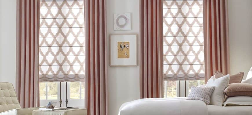 Top 10 Modern Curtains 2021: Best Colors, Prints, and Fabrics