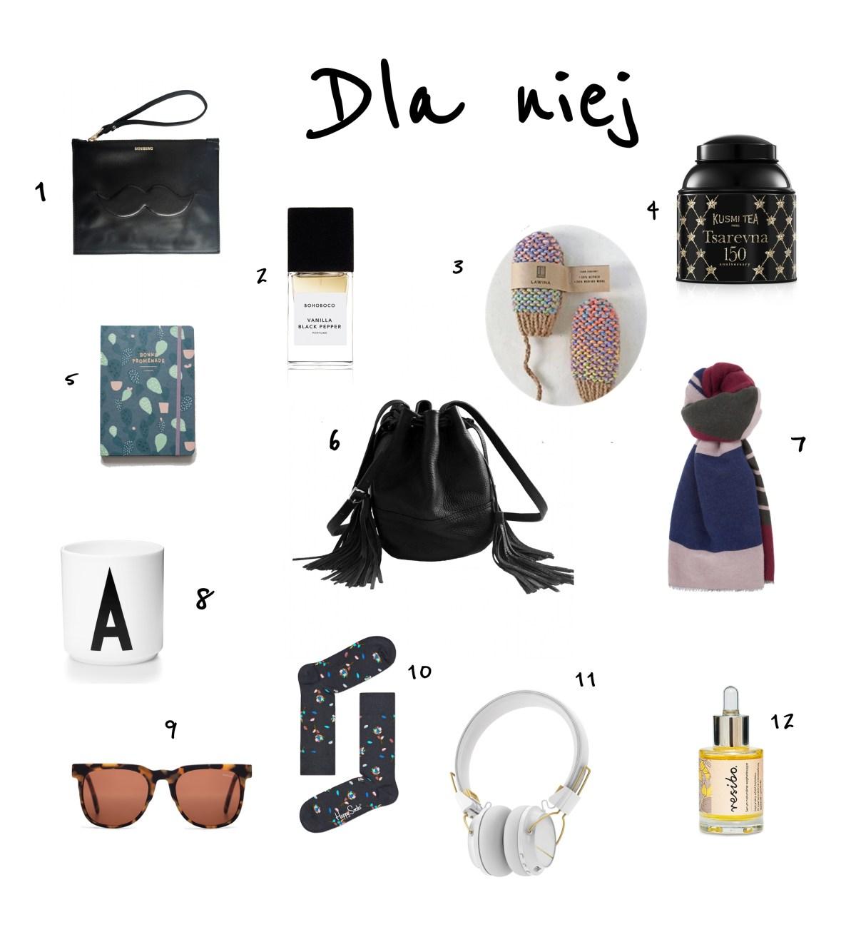 prezenty-damskie1