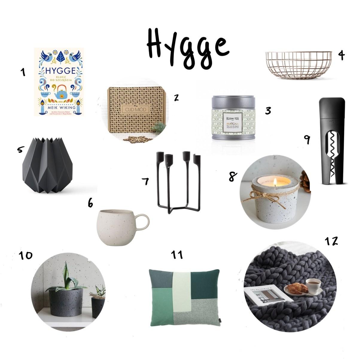 prezenty-hygge