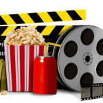 Hottest Hollywood movies