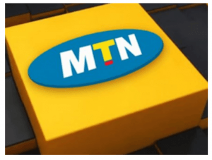 Cheap mtn data subscription