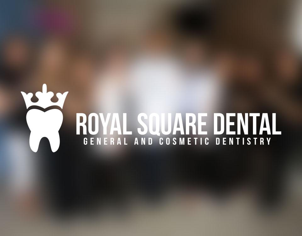 new westminster dental logo