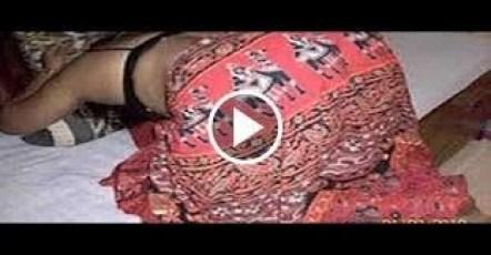 Gaand Mari Hindi Desi Chudai Audio Kahani