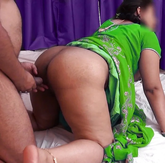 Indian Xxx Mallu Bhabhi Hot Nude Aunty Photo Housewife Sex -8740