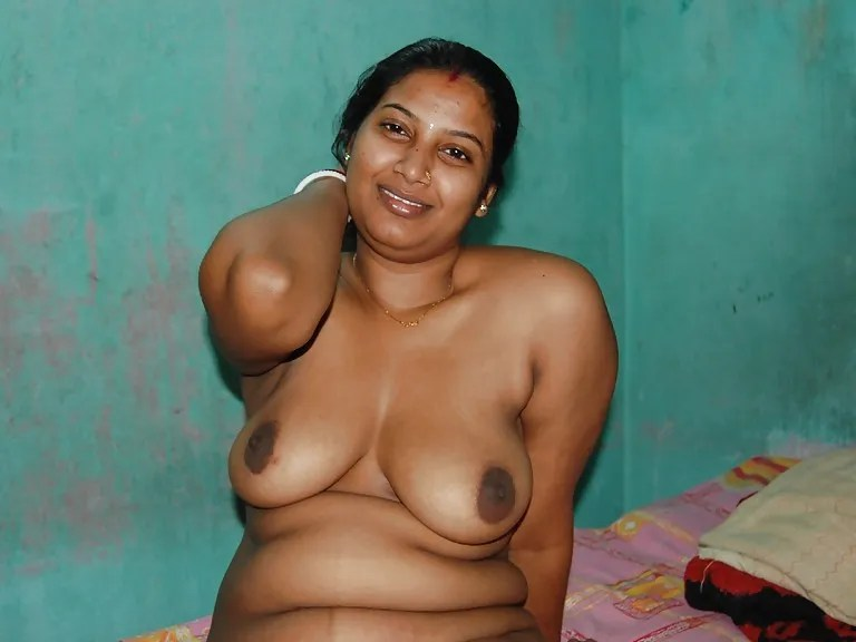 local amature naked milfs