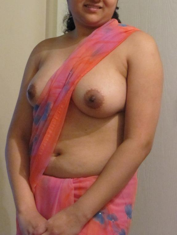Indian-Xxx-Mallu-Bhabhi-Hot-Nude-Aunty-Photo-Housewife-Sex -3723