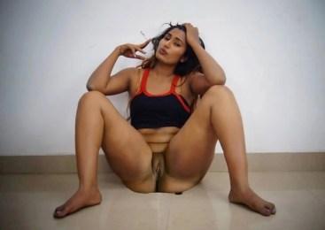 Swathi Naidu Hot Pics xxxnx Nude Photos 2018