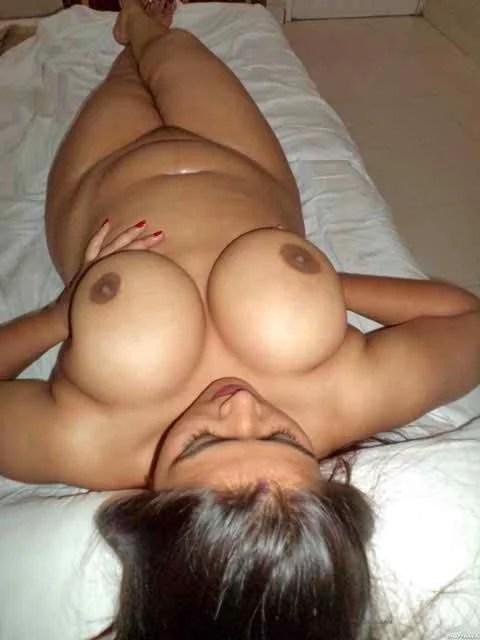 Desi Indian Boobs hot indian xxx 2018 HD photos