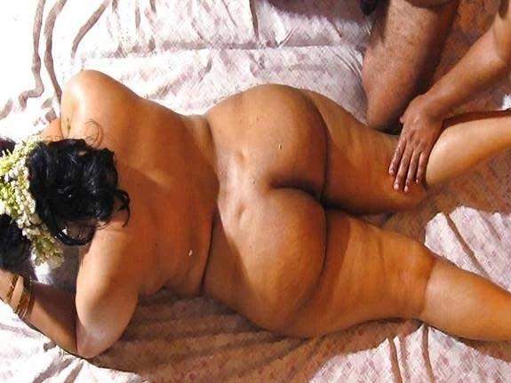 hannele lauri alastonkuvat strapon