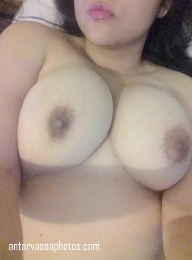 Big boobs Indian girl ki pics