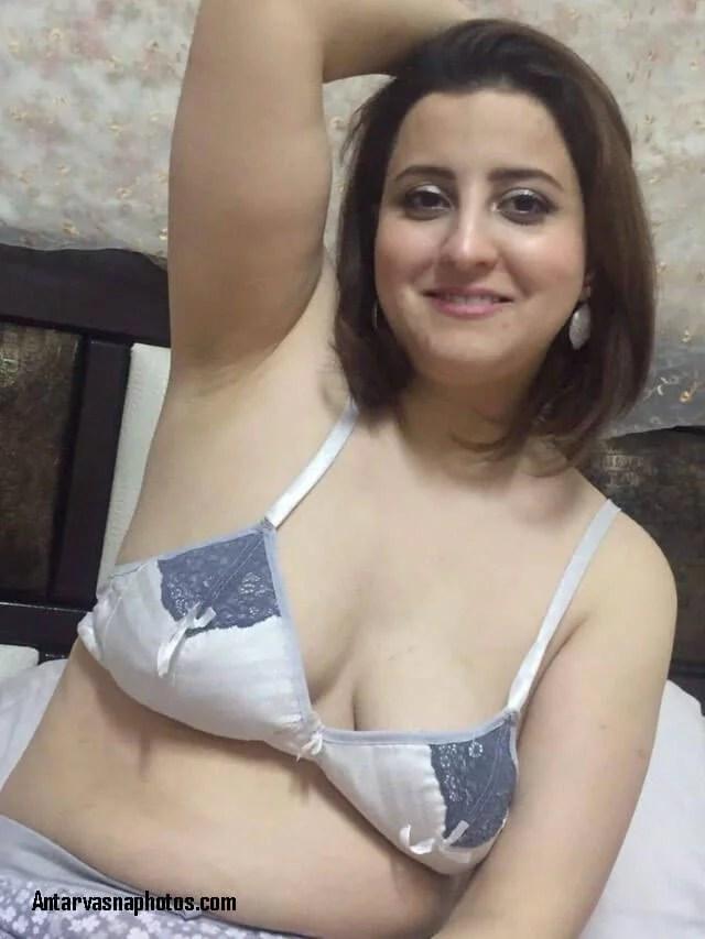 sexy bra me anita aunty