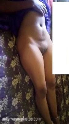 Bihari girl Priyanka ki nude photos