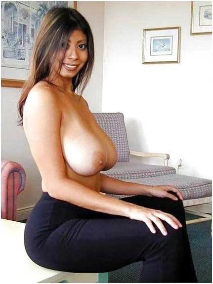 Big Indian boobs ki photos