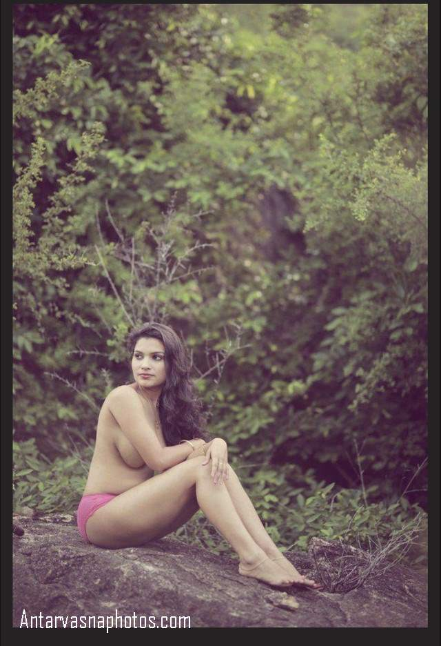 indian bhabhi ki nude outdoor masti