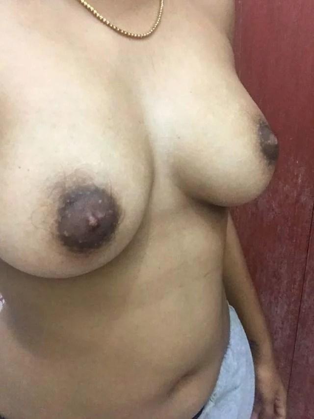sexy girl ke big boobs