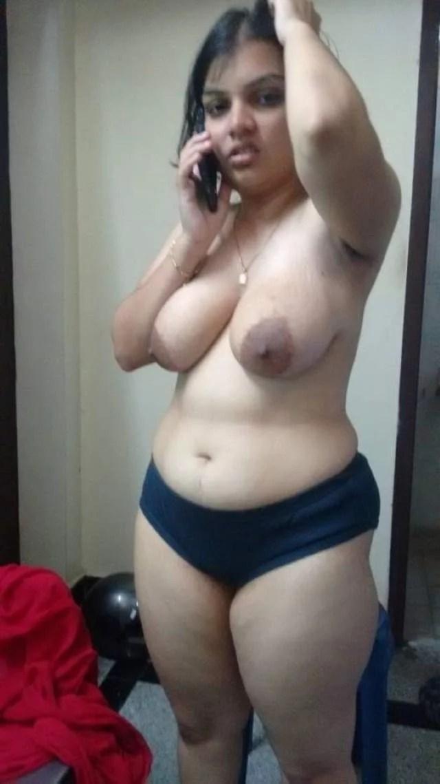 big boobs dikhati hot bhabhi
