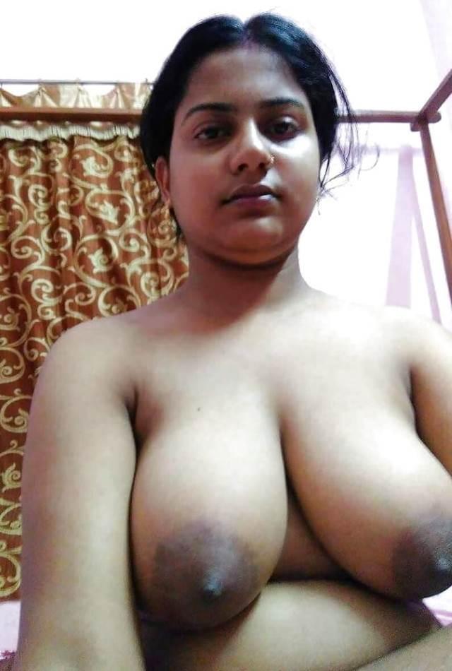 big indian juicy boobs aunty sex photos - Antarvasna photos