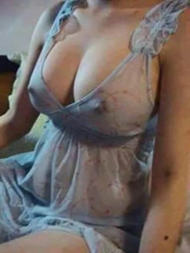 desi big boobs dikhait padosan sex photos