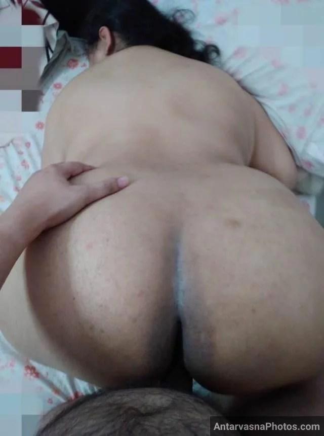 lover se apni gaand chudwati aunty nude photos