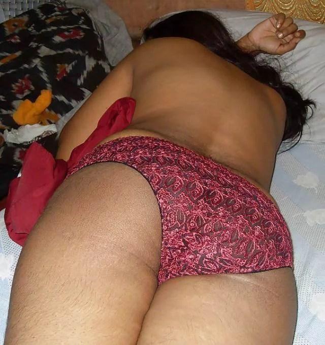 indian aunty ki panty pic