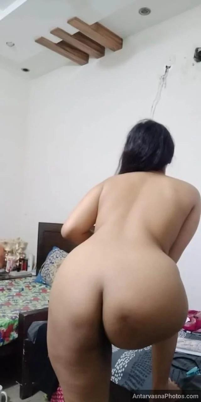 sexy aunty ki big hot nude ass pic to seduce lover