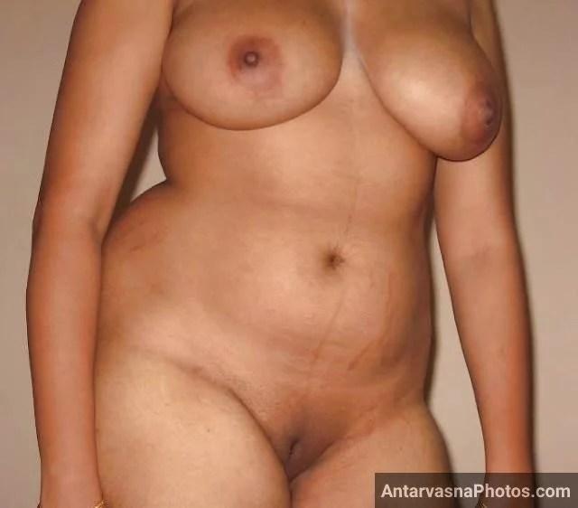 nude sexy chut ki photo se devar ko uksaya Antarvasna