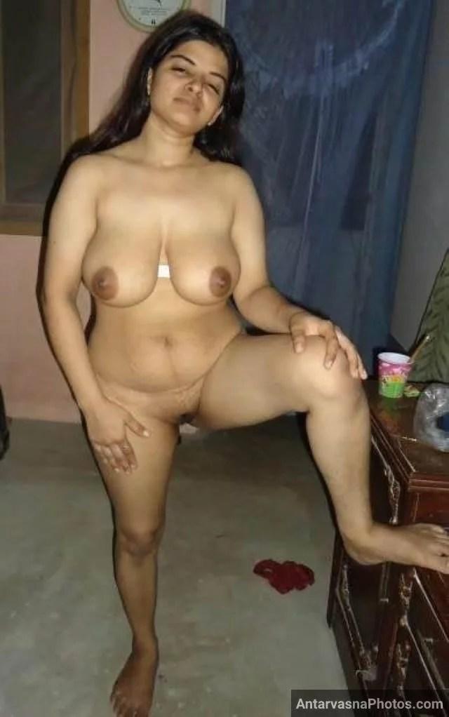 nude bahbhi ke big boobs and pussy pic