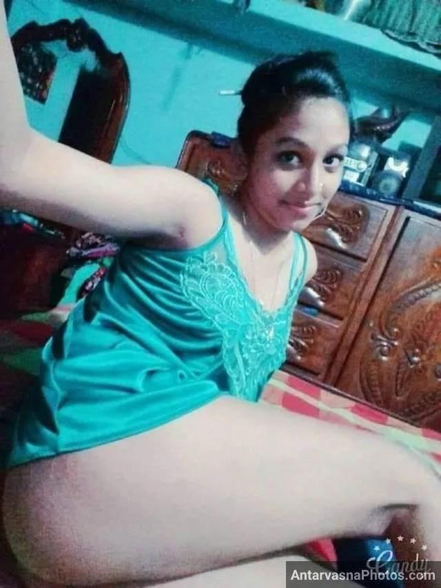 bhabhi ki sexy nude thigh photo