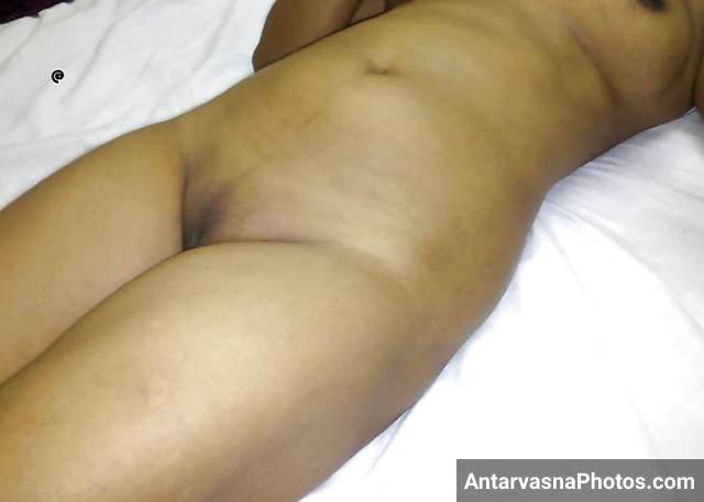 hot rupa aunty ready for sexy on bed