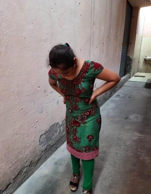bangladeshi bhabhi pahuch gayi premi ke ghar