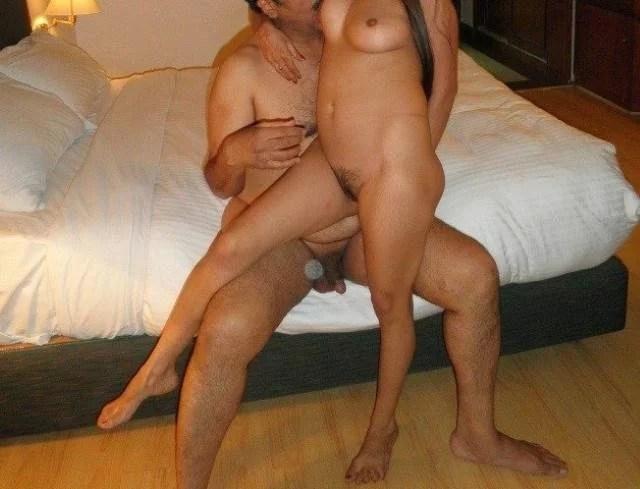 Saheli ke friend sang desi threesome chudai photos - Indian xxx photos