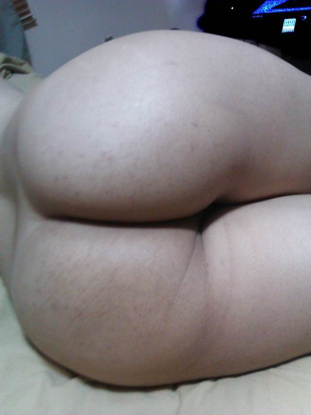 sexy aunty big ass erotic pic