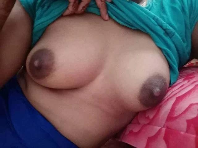 parul ki black nipple ki hot pic