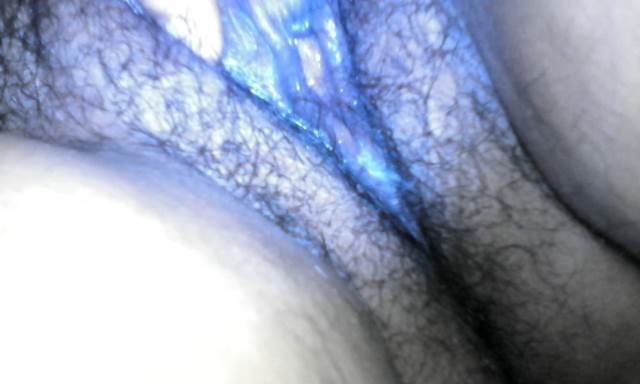 hot college girl vidya taking pussy pic