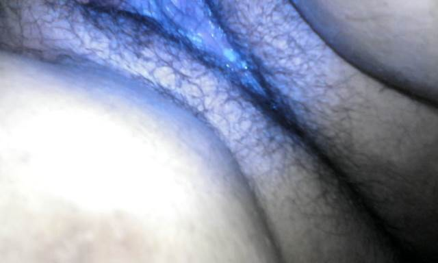 hairy pussy pic closeup shot