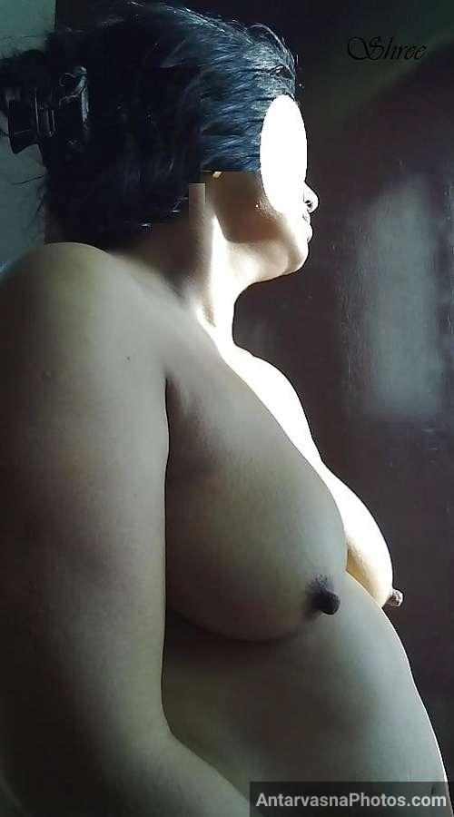 sexy desi aunty nude bathroom pics 2