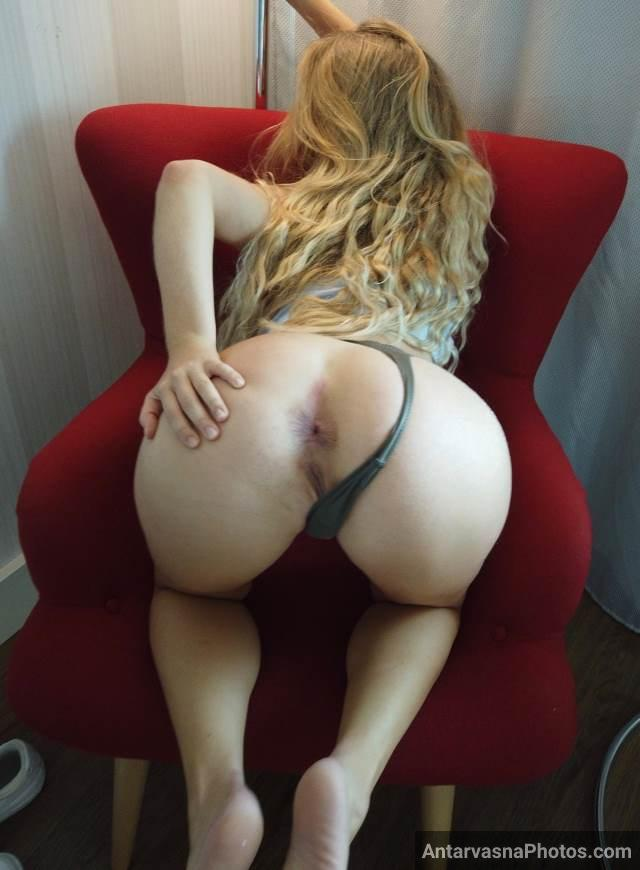 who want to fuck my ass come and fuck