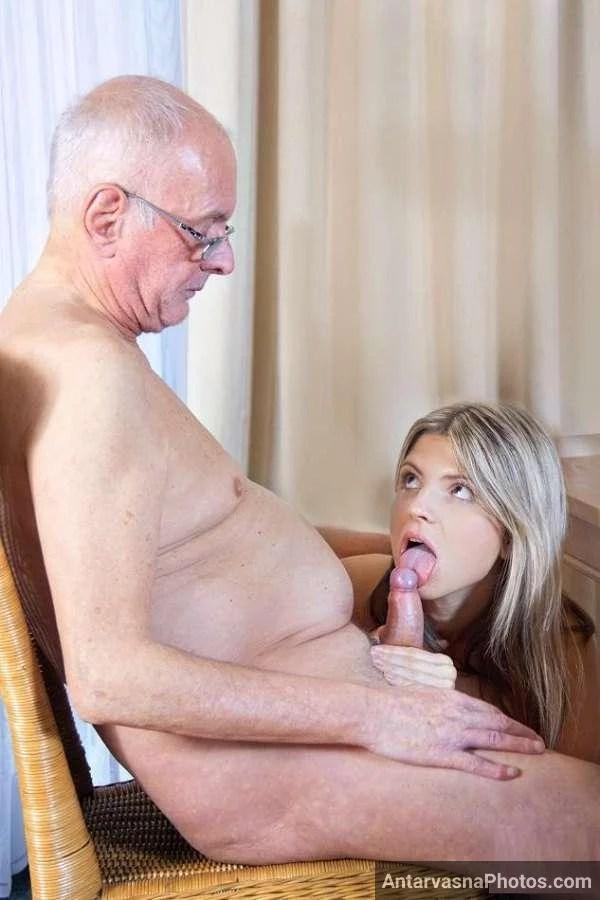 sexy poti dada hot sex photos xxx 4