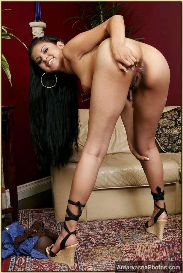 american Indian aunty boss xxx chudai pics 15