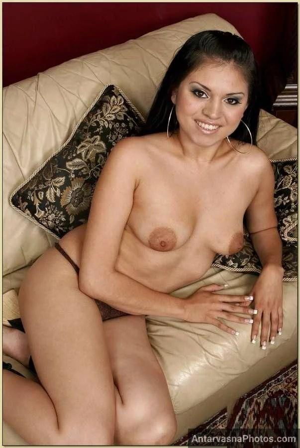 american Indian aunty boss xxx chudai pics 3