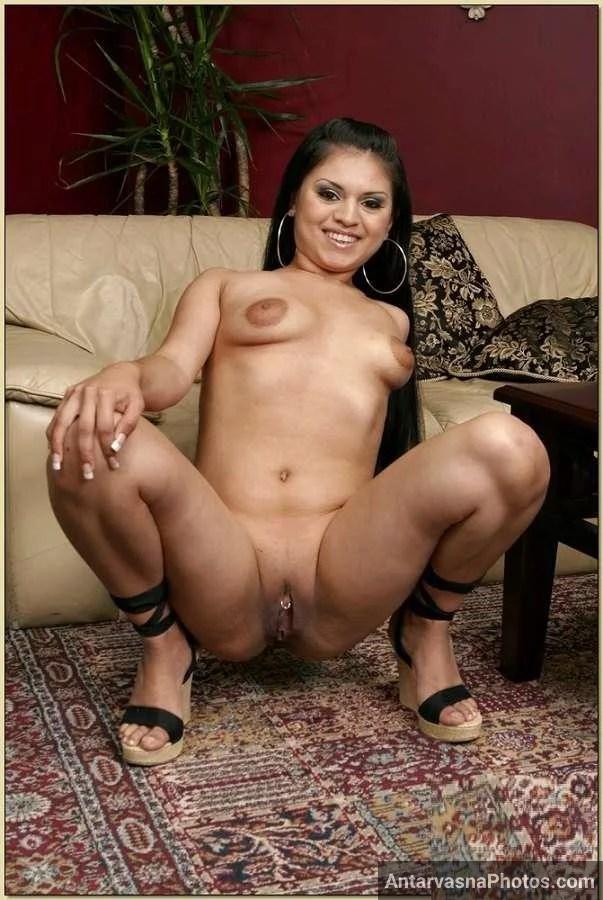 american Indian aunty boss xxx chudai pics 5